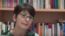(Replay) Lise Rochaix – Quelle est la place d'un économiste dans la décision publique en santé ?