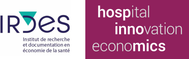 Seminar IRDES-Hospinnomics : Why and how to reduce variations in medical practice?