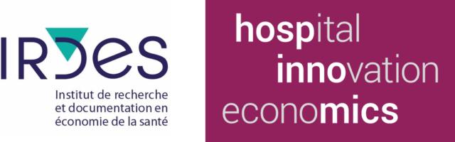 Séminaire IRDES–Hospinnomics : Pourquoi et comment réduire les variations de pratiques médicales ?