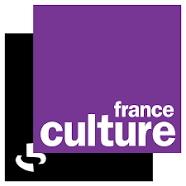 18 sept. 2018, 18h20, émission France Culture sur l'hôpital