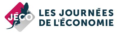 Table-ronde des JECO du 7 novembre, «Les nouveaux médicaments sont-ils trop chers ?»