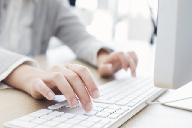 (étude) Évaluation de l'impact de la prise de rendez-vous en ligne dans les hôpitaux de l'AP-HP