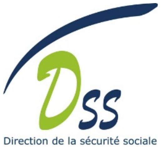 28 mai 2020, atelier technique «Ajustement au risque dans les modèles de financement et les mesures de performance»