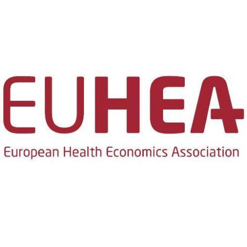 9 juil. 2020, Conférence virtuelle EUHEA